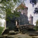 kokorin_-_hrad_[2564x3806]