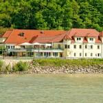 Aggsbach hotel